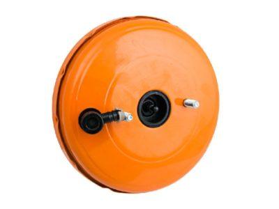 вакуумный усилитель тормозов ваз 2112