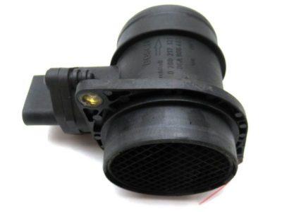 дмрв ваз 2107 инжектор