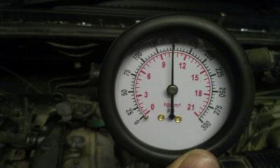 давление в шинах лада гранта зимой