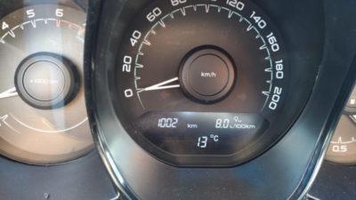 обкатка нового автомобиля лада гранта