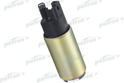 бензонасос ваз 2110 инжектор
