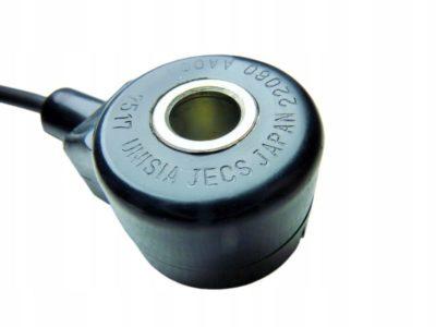 датчик детонации ваз 2110 8 клапанов