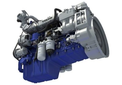 двигатель 8 клапанный инжектор