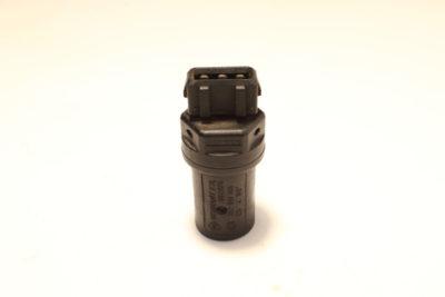 датчик скорости ваз 2109 инжектор