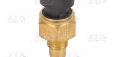 датчик включения вентилятора ваз 2112