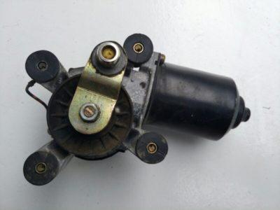 мотор дворников ваз 2114
