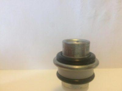 датчик давления топлива ваз 2110