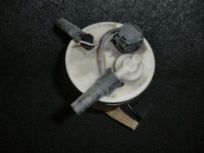 сетка бензонасоса ваз 2110