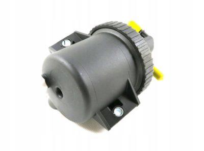 топливный фильтр пежо 307
