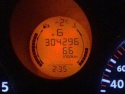 ваз 2110 большой расход топлива