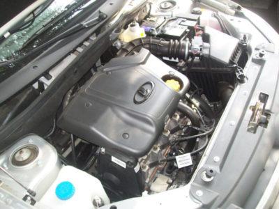 двигатель лада гранта 87 л с