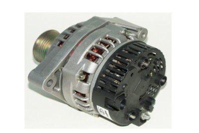 генератор на лада гранта