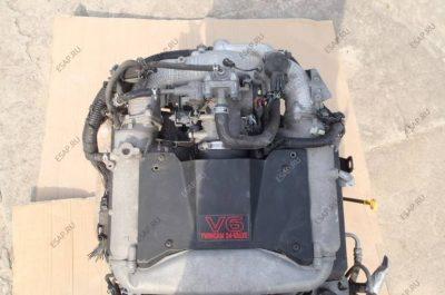 ремонт двигателя сузуки гранд витара