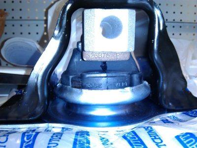 ремонт рулевой рейки ниссан альмера n16