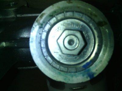 ремонт рулевой рейки киа рио