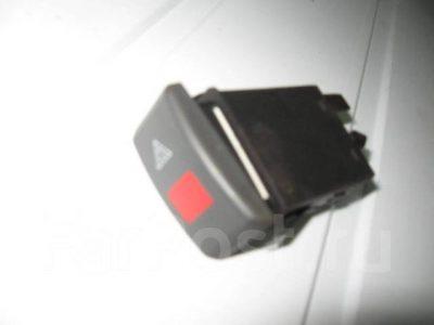 замена батарейки в ключе шкода октавия