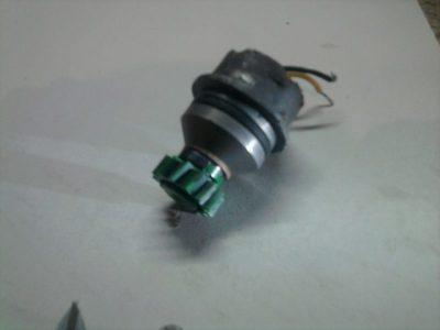 замена датчика скорости на форд фокус 2