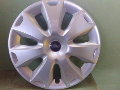 форд фокус 2 разболтовка колес