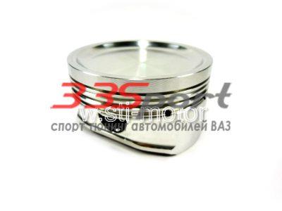 замена поршневых колец на ваз 2109
