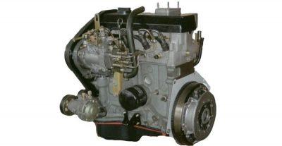 почему плохо заводится дизельный двигатель