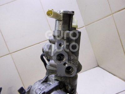 ниссан альмера н16 ремонт рулевой рейки