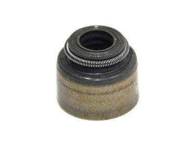 ваз 2109 замена маслосъемных колпачков