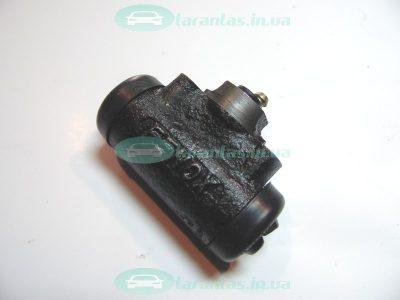 ремонт тормозного цилиндра ваз 2110