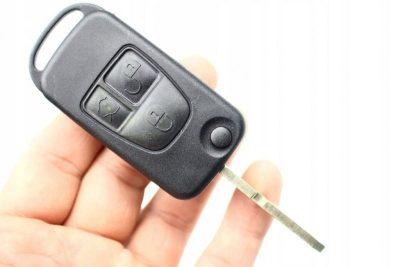 замена батарейки в ключе хендай