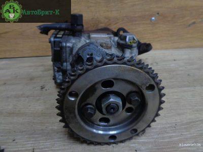 ремонт топливной аппаратуры форд транзит