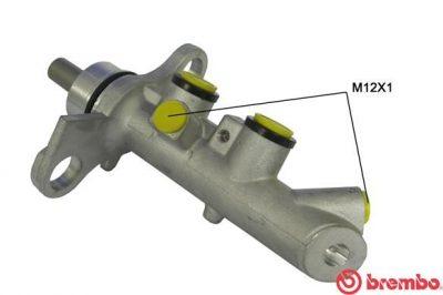замена рабочего цилиндра сцепления нива шевроле