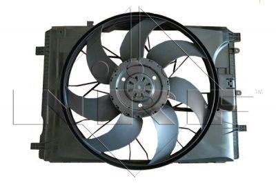 замена радиатора шкода октавия а5