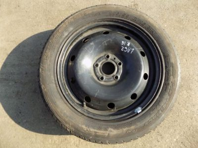разболтовка колес рено логан