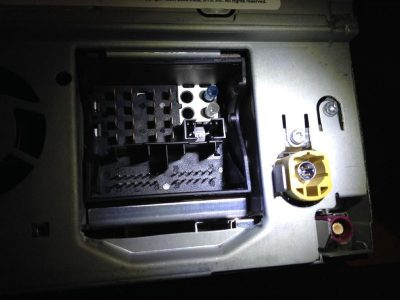 мазда 3 распиновка магнитолы
