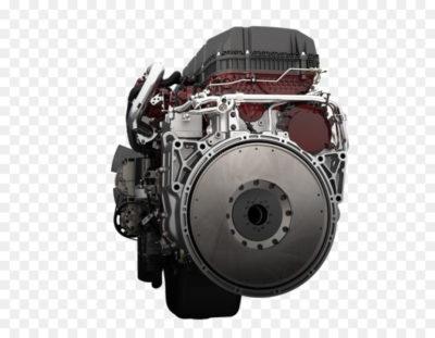 как узнать какой двигатель стоит на авто