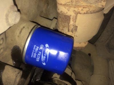 дэу матиз объем масла в двигателе