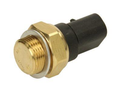 датчик включения вентилятора ваз 2109 инжектор
