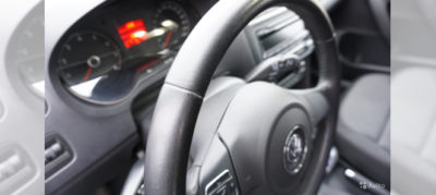что такое есп в машине