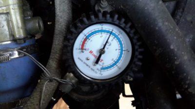 сколько масла в двигателе газель 405