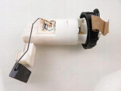 датчик уровня топлива шевроле круз