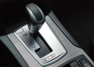 что такое типтроник в автомобиле