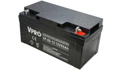как зарядить необслуживаемый аккумулятор